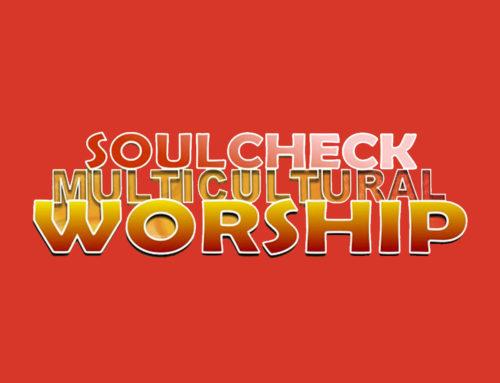 SoulCheck